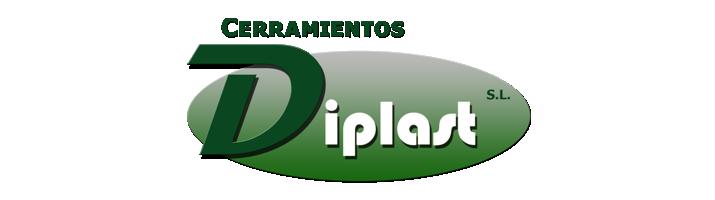 http://cerramientosdiplast.com/wp-content/uploads/2015/07/Diplast_NoFondo1.png