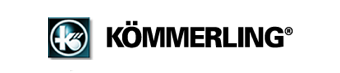 http://cerramientosdiplast.com/wp-content/uploads/2016/06/logo-kommerling.png